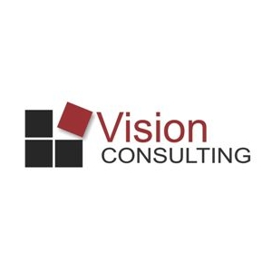 teambuilding vision consulting. Teambuilding de iarna! by Vision Consulting