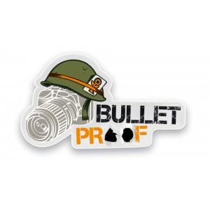 f64. F64 BulletProof