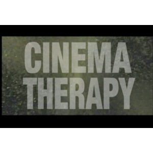 Grup Filmoterapie