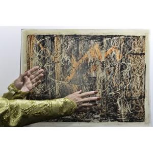 Management cultural în artele vizuale contemporane