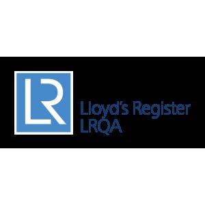 Cursuri Lloyd's Register: Programa Sesiunii de Primavara (ISO 9001, ISO 14001, OHSAS 18001, ISO 27001, ISO/TS 16949, Core Tools, VDA, BRC, FSSC 22000, etc)