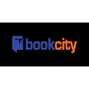 Bookcity.ro – Mai mult ar fi gratis!