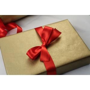Cadouri Valentine's Day  - Librăria online Bookcity.ro