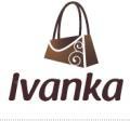 Loredana Ivan. Ivanka.ro, magazinul de genti care iti transforma experienta de cumparare in online