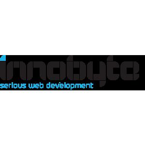 Innobyte a dezvoltat portalul ESSR pentru Agenția Spațială Europeană