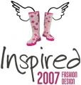 passepartous shoes. BE INSPIRED! COME AND WIN YOUR FLYING SHOES!