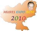 Targu Mures. MURES EXPO BEBE