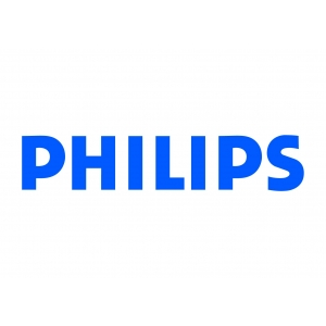 telefoane mobile de lux. Philips Xenium mobile