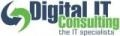 Digital IT Consulting - Expertii tai in IT