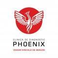 Noul Centru de Diagnostic si Tratament al Clinicii Phoenix se deschide in data de 12 Noiembrie 2009 la Piatra Neamt.