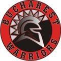 warriors. Fotbal American - Bucharest Warriors vs Team Sofia