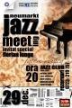 Neumarkt Jazz Meeting