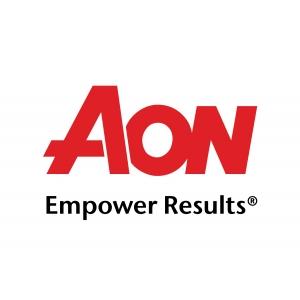 Aon anunta CEO interimar pentru Aon Romania
