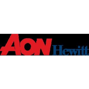 aon hewitt. Rezultatele studiului Best Employers organizat in Europa Centrala si de Est de catre Aon Hewitt arata ca implicarea profesionala si motivarea angajatilor se afla pe lista de prioritati in 2014 – 2016