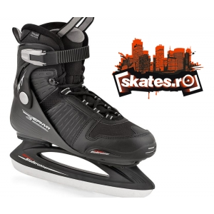 patine de hockey. Patine de Gheata Bladerunner Zephyr XT de la Skates.ro