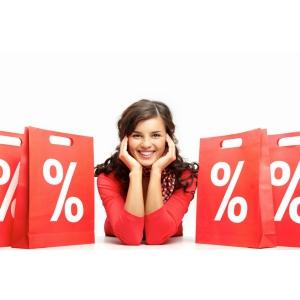 Tipuri de reduceri practicate de companii mici