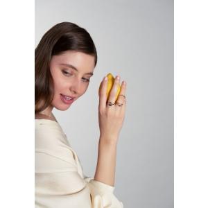 """Lemons and Gin, """"cocktailul"""" cu stil și eleganță pentru femeia modernă"""