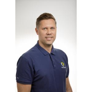 Radu Ciorbă, Fondator Ocean Credit