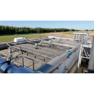 WABAG Water Services anunță planuri de consolidare a poziției sale în sectorul industrial din România