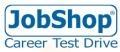 JobShop®  - Career Test Drive , Timisoara 27 martie - 6 aprilie