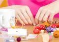 confectionare bijuterii. Workshop de confectionare bijuterii
