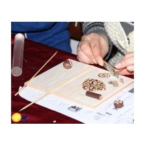 Afla tainele crearii bijuteriilor handmade