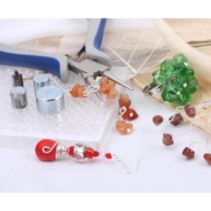 Cum sa-ti dezvolti o afacere cu bijuterii handmade