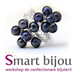 Smart Bijou