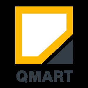 Qmart.ro, magazin online B2B aprovizionat cu produse și servicii pentru industrie și business