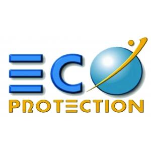 stingere automata. Quartz Matrix a devenit reprezentant autorizat EcoProtection Franta pentru intreaga gama de sisteme de stingere automata a incendiilor