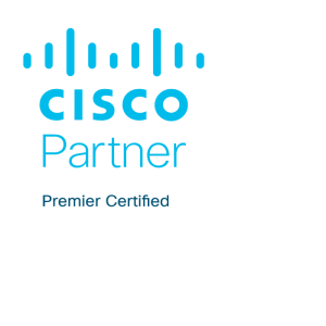 Quartz Matrix este Cisco Premier Certified Partner