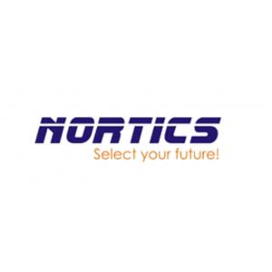 magazin online quartz matrix. Quartz Matrix lanseaza noul brand corporate Nortics