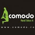 magazin online incaltaminte. Comodo's Online Brands Outlet - Incaltaminte si haine sport