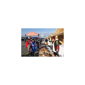 produse nat. Targ de produse naturale si tradionale in Autovit - 05-06 februarie 2011