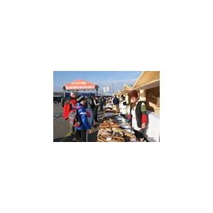ADALEX ARTCOM. TARGUL DE PRODUSE NATURALE SI TRADITIONALE DIN  29-30 IANUARIE 2011 VA AVEA LOC IN AUTOVIT