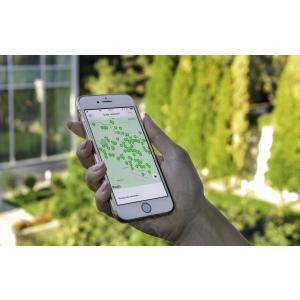 """""""Unde reciclăm""""  - prima hartă interactivă a reciclării, disponibilă într-o nouă versiune"""