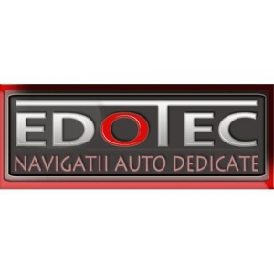 sisteme de navigatie. Magazin online Edotec.ro