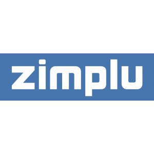 ONG. Zimplu CRM