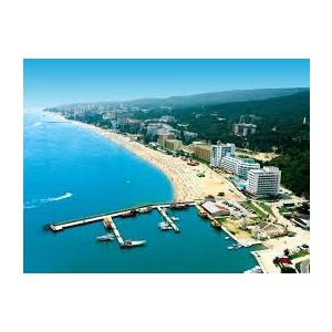 escape challe. Escape Challenge si Camira Turism ofera o vacanta pentru 6 persoane, in weekendul 1-3 mai