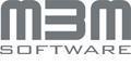 Implementare Reliable Remote de la MBM Software in cadrul ISPE
