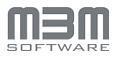 Submodul Reliable CRM de la MBM Software