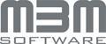 MBM Software anunta implementarea submodulului de mijloace fixe integrat aplicatiei Reliable Assets, in cadrul companiei Avenir Telecom
