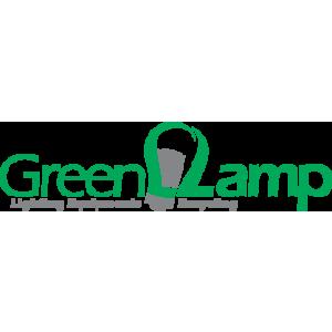 Singura unitate de reciclare a deseurilor din echipamente de iluminat uzate functioneaza la Buzau