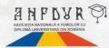 EDITURA UNIVERSITARA. Asociatia Femeilor cu Diploma Universitara din Romania a participat la conferinta anuala a University Women of Europe