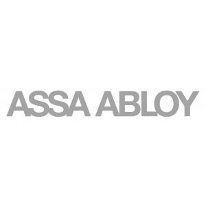 assa abloy entrance systems. ASSA ABLOY Entrance Systems - cel mai prestigios furnizor de sisteme automate de intrare