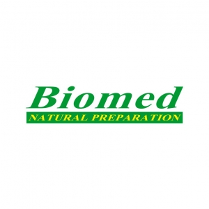 Biomed International Slabit. Biomed recomanda Biomed 4 pentru slabit natural