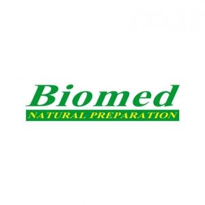 Biomed recomanda Biomed 4 pentru slabit natural