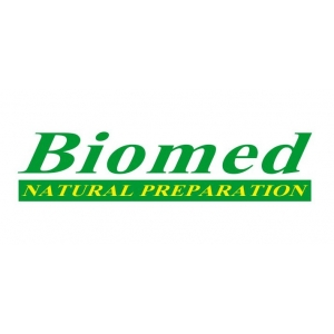 Biomed. Biomed recomanda Biomed AlcoStop