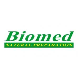 Biomed International Argila Cleopatra. Biomed recomanda masca de fata Cleopatra!