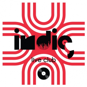 atb concert atb in club kremlin bacau. Concert Emisia 2 in Indie Club!
